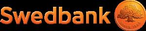 swedbank-1